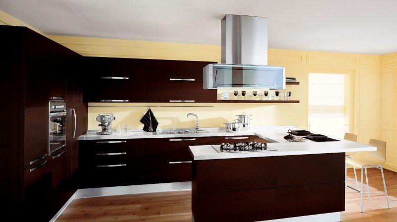 cozinhas-por-medida (43)