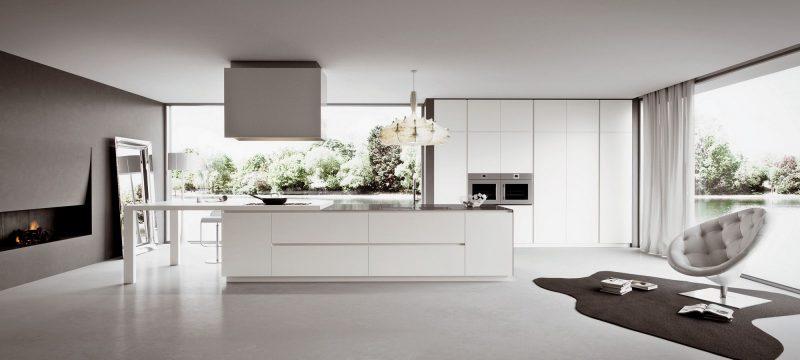 cozinhas-por-medida (48)