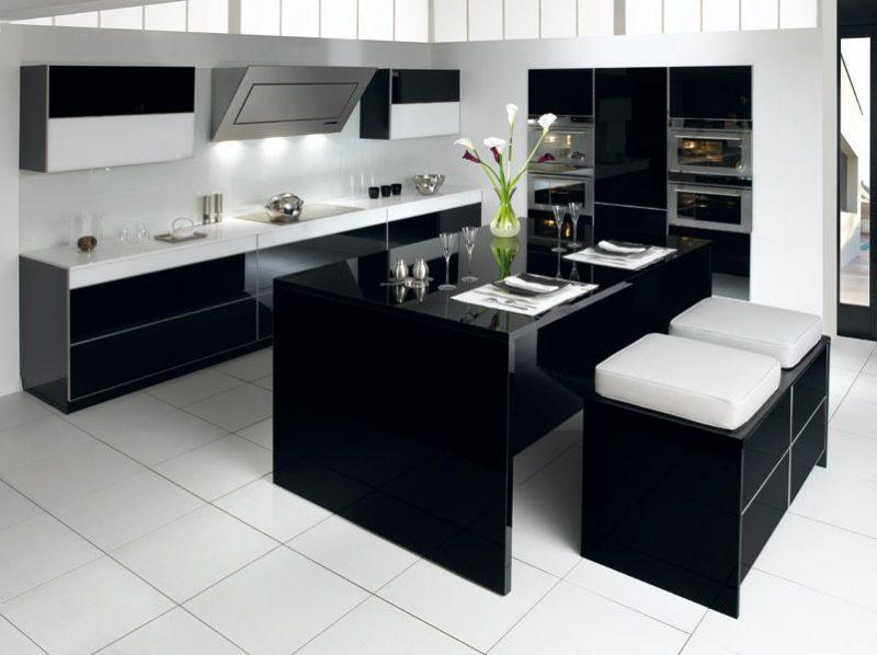 cozinhas-por-medida (5)