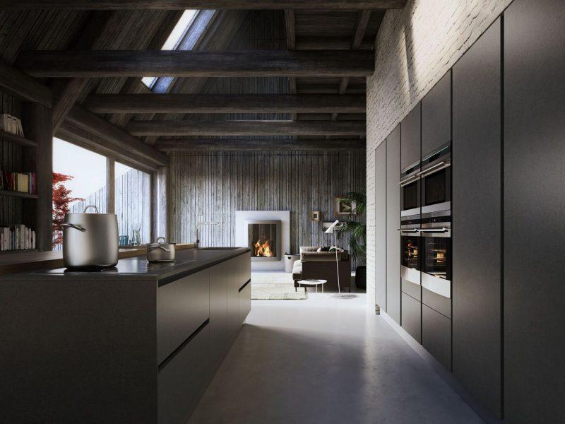 cozinhas-por-medida (6)