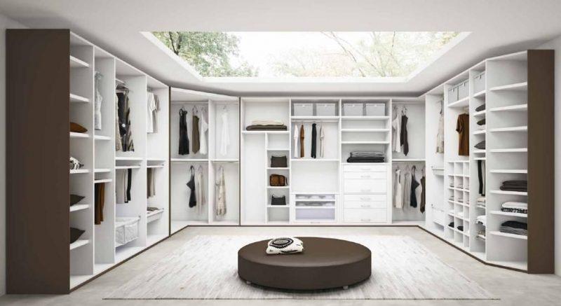 mobiliario-por-medida (7)