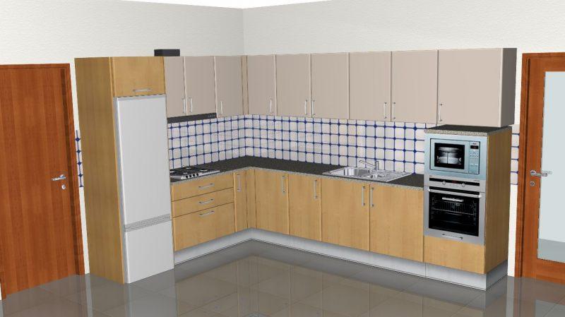 projetos-3d-cozinhas-por-medida (1)