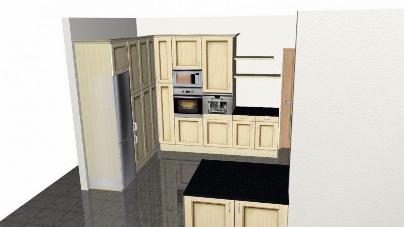 projetos-3d-cozinhas-por-medida (10)