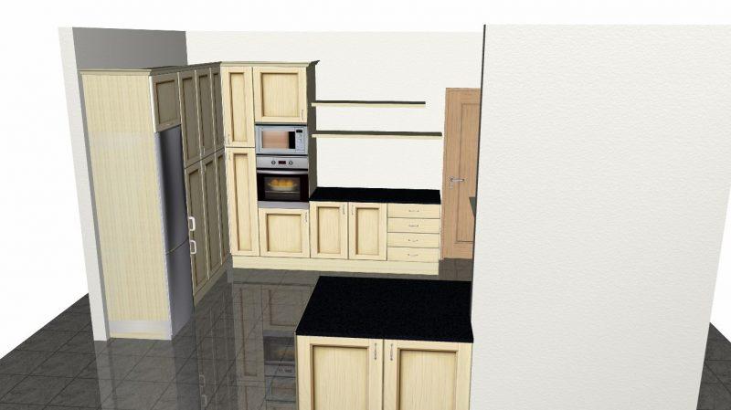 projetos-3d-cozinhas-por-medida (11)