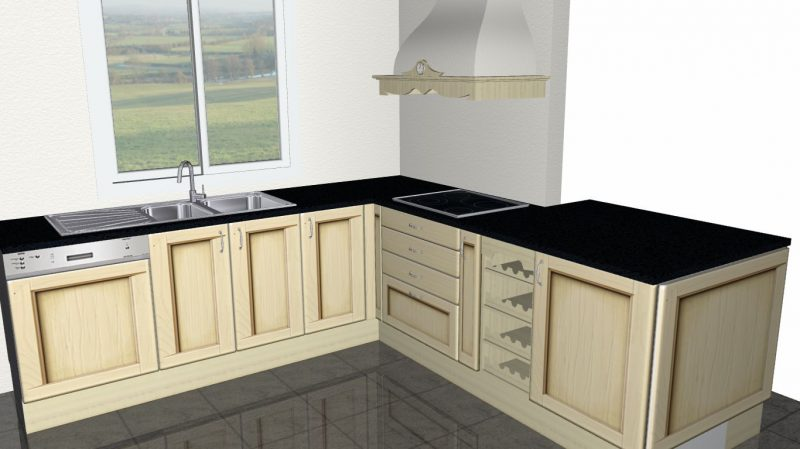 projetos-3d-cozinhas-por-medida (12)
