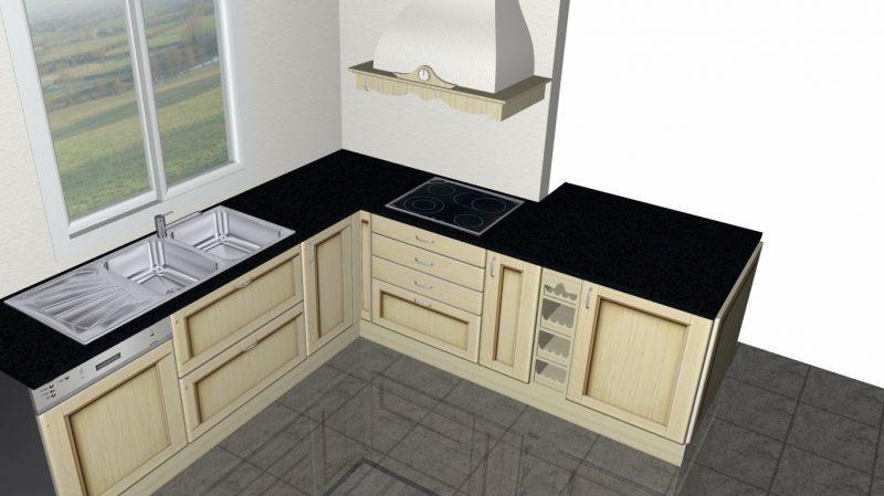projetos-3d-cozinhas-por-medida (13)