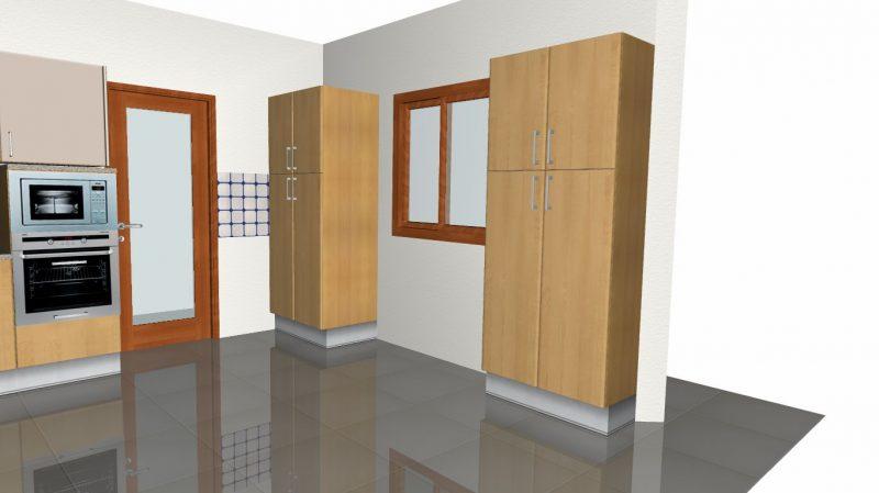 projetos-3d-cozinhas-por-medida (15)