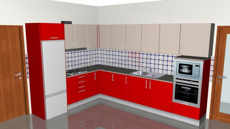 projetos-3d-cozinhas-por-medida (16)