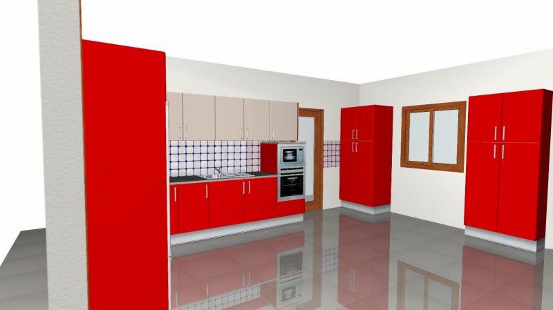 projetos-3d-cozinhas-por-medida (17)