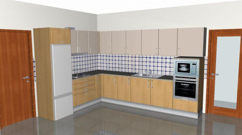 projetos-3d-cozinhas-por-medida (18)