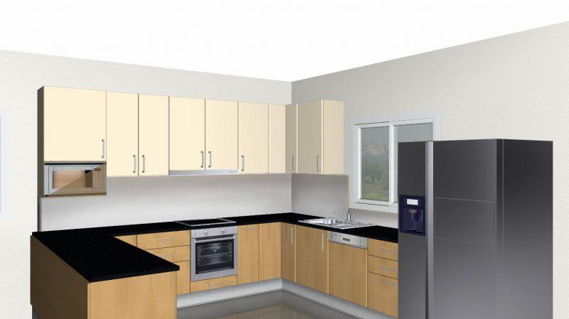 projetos-3d-cozinhas-por-medida (3)