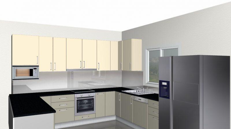 projetos-3d-cozinhas-por-medida (4)