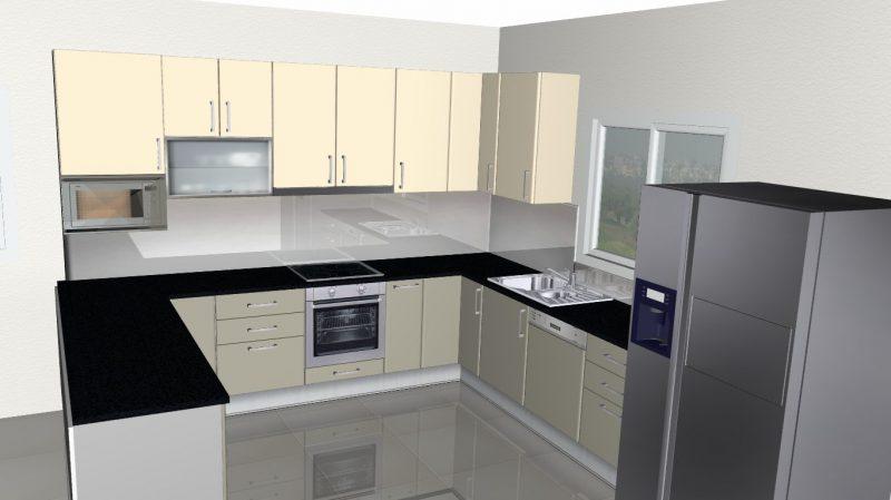 projetos-3d-cozinhas-por-medida (5)