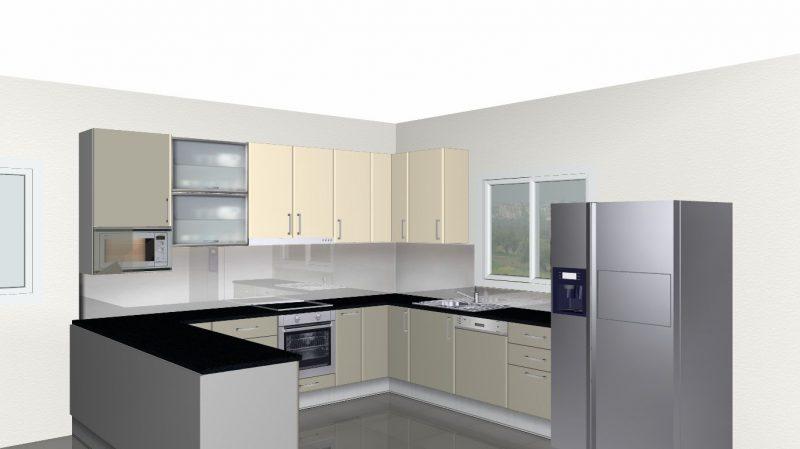 projetos-3d-cozinhas-por-medida (6)